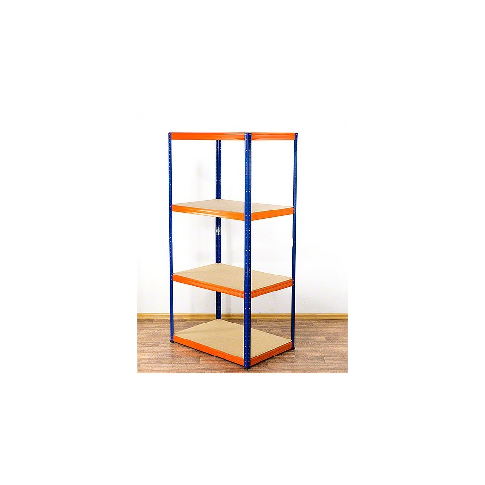 Helios Color 180x100x30 4p 175kg